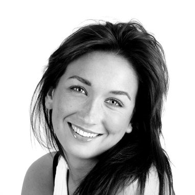 Laura Zaltron