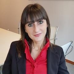 Laura Venegoni