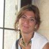 Michela Miani