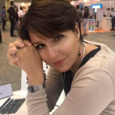Cristiana De Paola
