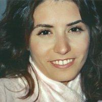 Chiara Bezzi
