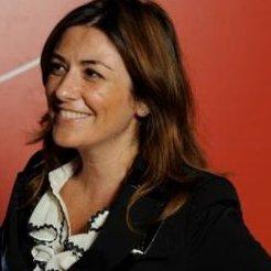 Antonia Ronchei