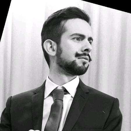 Marco Pennella