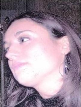 Maria Rosa Iodice
