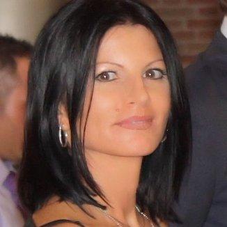 Flavia Perissinotto