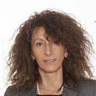 Gianpiera Marchitelli
