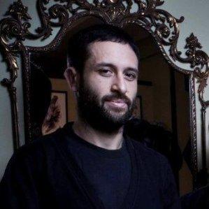 Riccardo Melito
