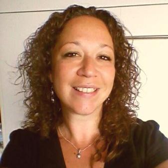 Elisa Bonfanti