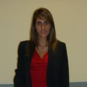 Martina Sala