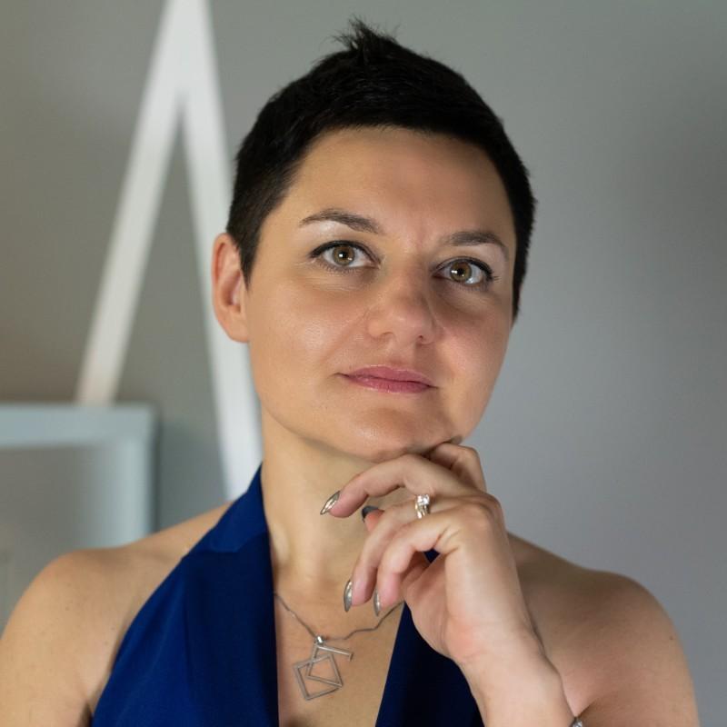 Anna Casasola