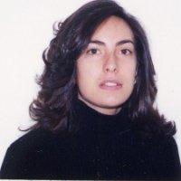 Alice Ardizzone