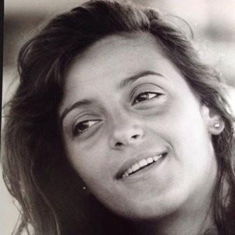 Sandra Bergami