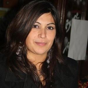 Maria Vanesa Vera
