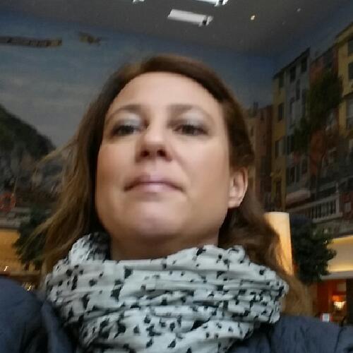 Maura Marcarino