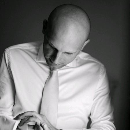 Giuseppe Lucà