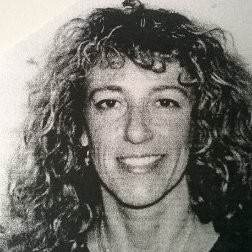 Silvana Cangemi