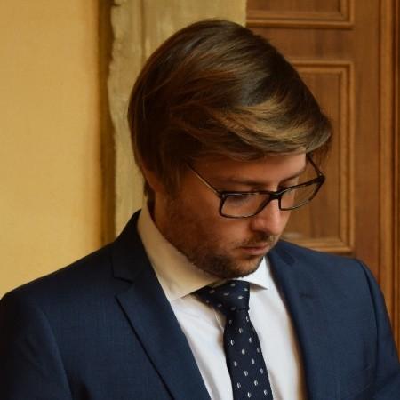 Daniele Piovaccari