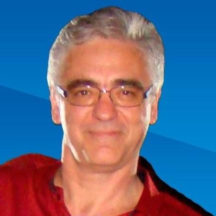 Guillermo Chiosso