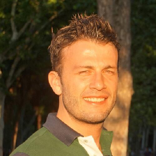 Valerio Delfino