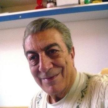 ALBERTO MARIO GALASSI