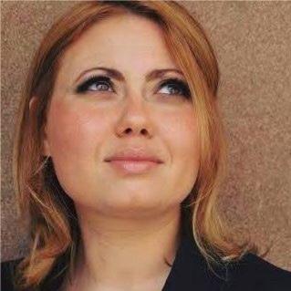 Ornella Auzino