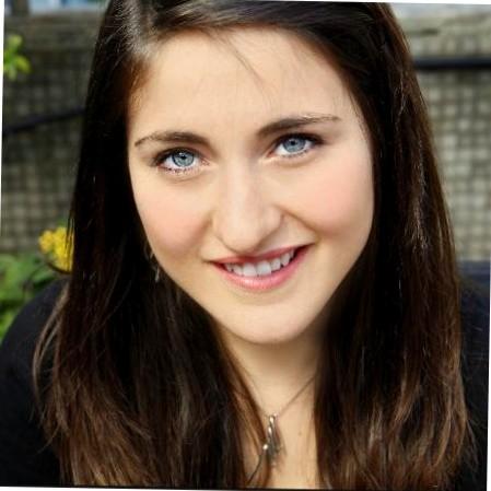Laura Curcio