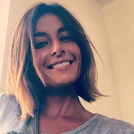 Elisa Faimali