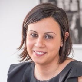 Sara Duina