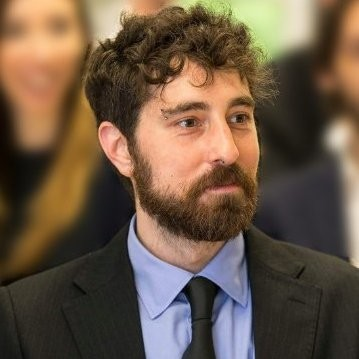 Matteo Schiavone