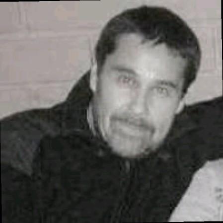 Ricardo Pérez D.