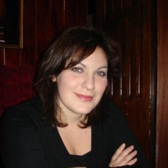 Fabiola Rossi