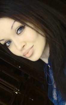 Nataluska Beauty