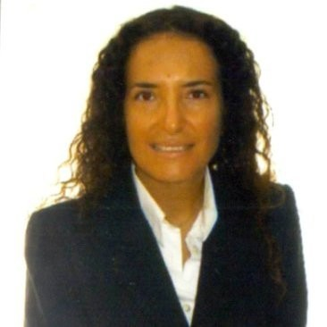 Luciana Marini