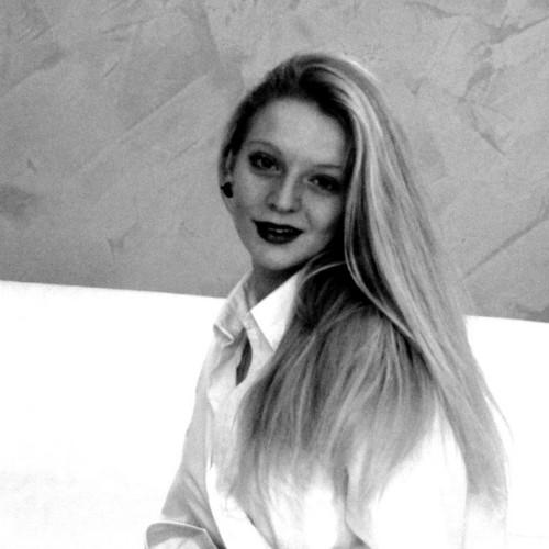 Sara Felletti