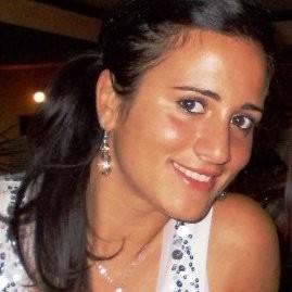 Marianna Villani