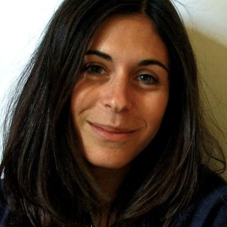 Carlotta Giannozzi