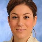 Susanna Posfortunato