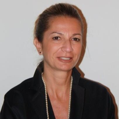 Antonella Macchia