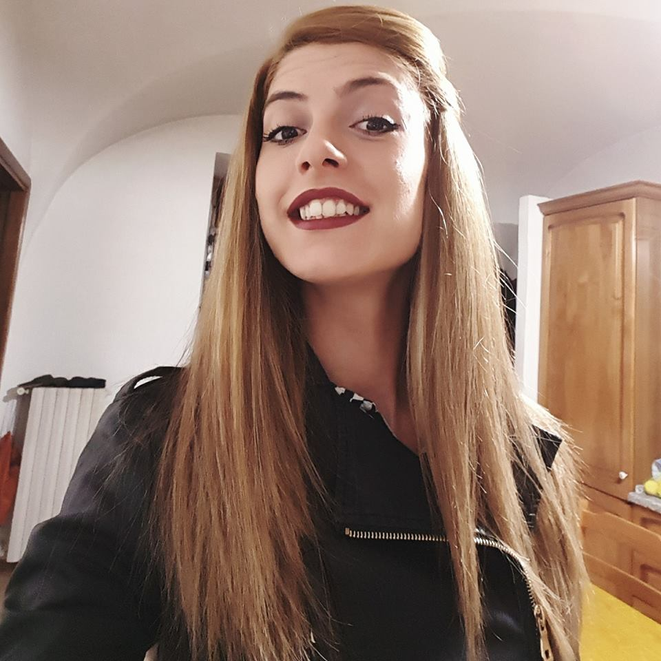 Paola cesta
