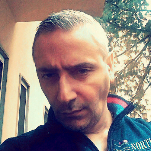Massimiliano La Grassa
