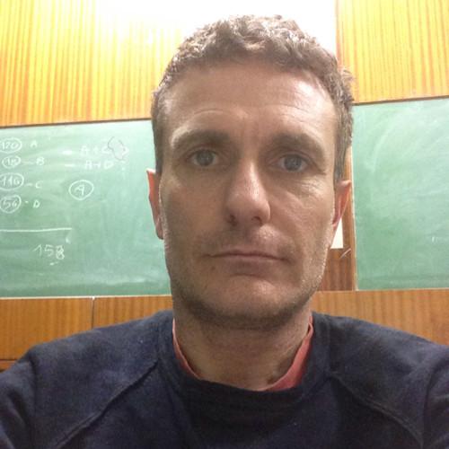 Ivano Manfrin