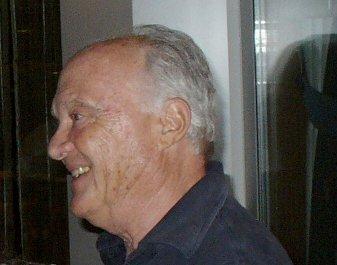 Maurizio Persiani