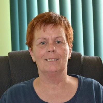 Florence Laporte