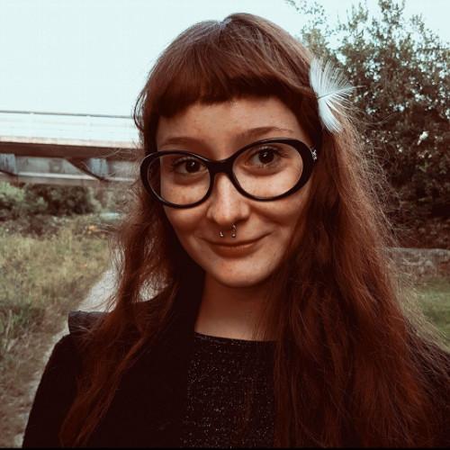 Leyla Albrizio
