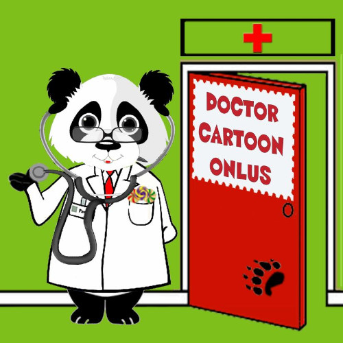 Associazione Doctor Cartoon Onlus