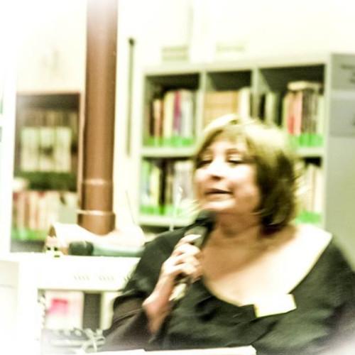Amalia Romano