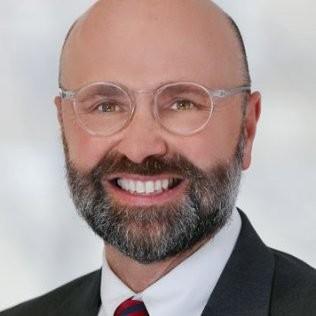 Lawrence J. Purpuro