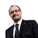 Angelo Moschetta