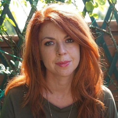 Laura Branchetti