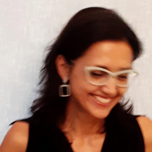 Adelina Albenga